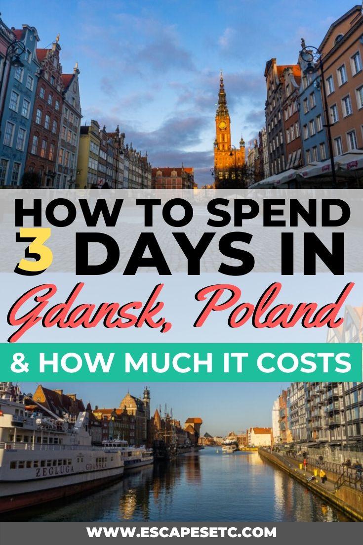 looking for hot single in gdansk